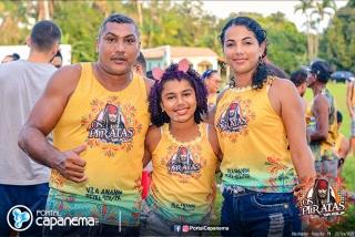 carnaval-em-peixe-boi-pará-9883