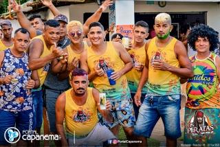 carnaval-em-peixe-boi-pará-9886