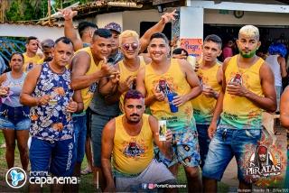 carnaval-em-peixe-boi-pará-9887