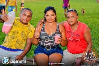 carnaval-em-peixe-boi-pará-9888