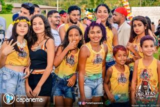 carnaval-em-peixe-boi-pará-9890
