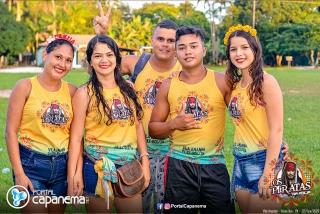 carnaval-em-peixe-boi-pará-9897