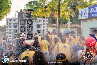 carnaval-em-peixe-boi-pará-9907
