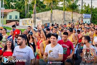 carnaval-em-peixe-boi-pará-9946