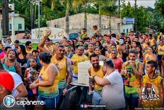carnaval-em-peixe-boi-pará-9952