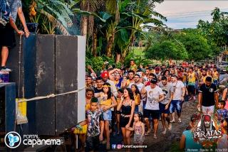 carnaval-em-peixe-boi-pará-9972