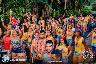 carnaval-em-peixe-boi-pará-9983