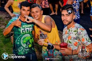 carnaval-em-peixe-boi-pará-9985