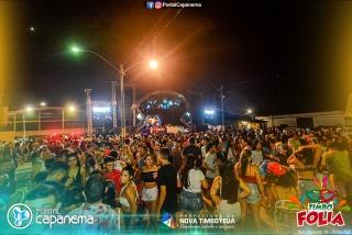 segunda-de-carnaval-em-nova-timboteua-0787