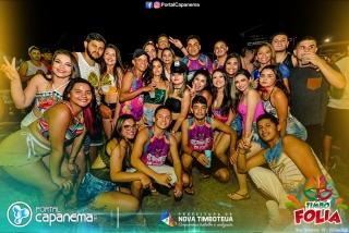 segunda-de-carnaval-em-nova-timboteua-0792
