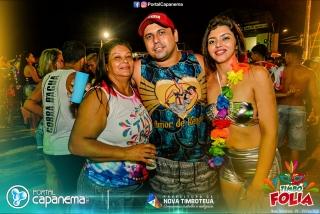 segunda-de-carnaval-em-nova-timboteua-0800