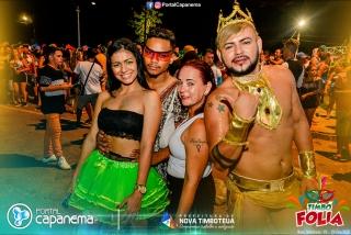 segunda-de-carnaval-em-nova-timboteua-0804