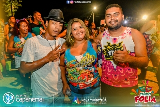 segunda-de-carnaval-em-nova-timboteua-0812
