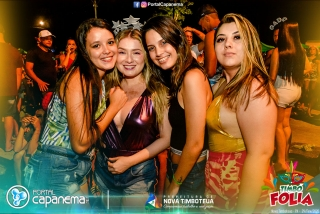 segunda-de-carnaval-em-nova-timboteua-0814