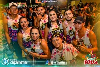 segunda-de-carnaval-em-nova-timboteua-0816