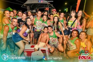 segunda-de-carnaval-em-nova-timboteua-0824