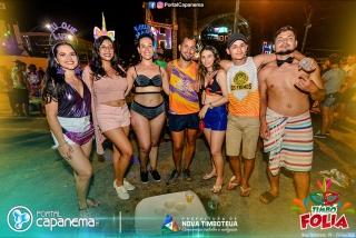 segunda-de-carnaval-em-nova-timboteua-0837