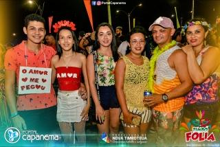 segunda-de-carnaval-em-nova-timboteua-0840