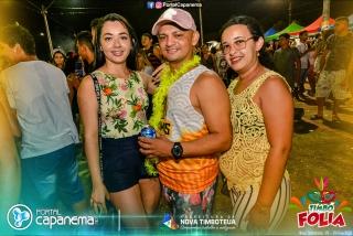 segunda-de-carnaval-em-nova-timboteua-0846