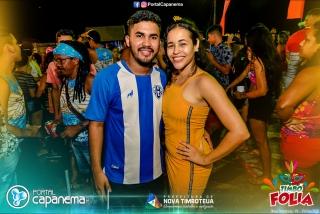 segunda-de-carnaval-em-nova-timboteua-0847