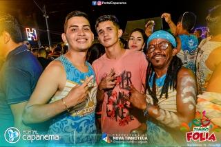 segunda-de-carnaval-em-nova-timboteua-0848