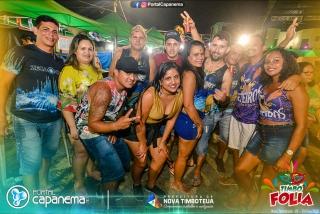 segunda-de-carnaval-em-nova-timboteua-0860