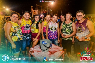 segunda-de-carnaval-em-nova-timboteua-0863
