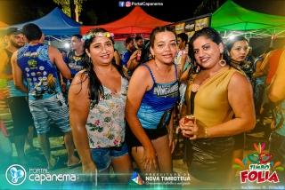 segunda-de-carnaval-em-nova-timboteua-0864
