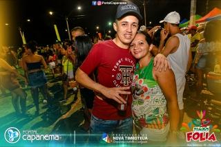segunda-de-carnaval-em-nova-timboteua-0865
