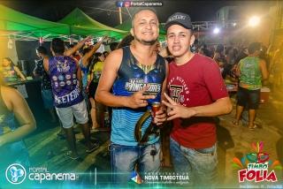 segunda-de-carnaval-em-nova-timboteua-0868