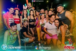 segunda-de-carnaval-em-nova-timboteua-0870