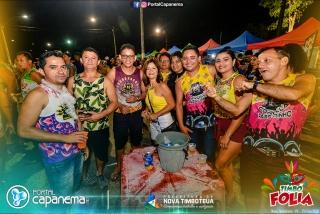 segunda-de-carnaval-em-nova-timboteua-0871