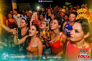 segunda-de-carnaval-em-nova-timboteua-0893