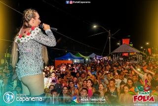 segunda-de-carnaval-em-nova-timboteua-0898