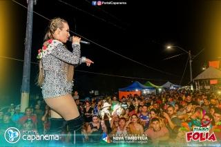 segunda-de-carnaval-em-nova-timboteua-0901