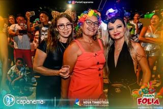 segunda-de-carnaval-em-nova-timboteua-0902