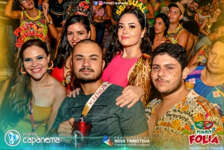 segunda-de-carnaval-em-nova-timboteua-0905