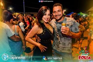 segunda-de-carnaval-em-nova-timboteua-0916