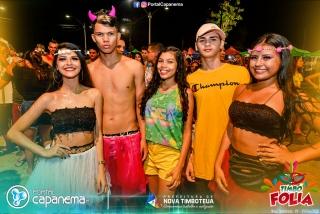 segunda-de-carnaval-em-nova-timboteua-0917
