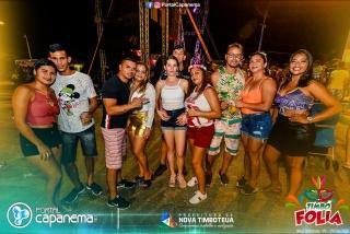 segunda-de-carnaval-em-nova-timboteua-0920