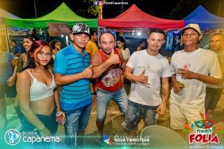 segunda-de-carnaval-em-nova-timboteua-0921