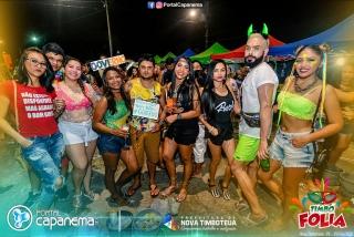 segunda-de-carnaval-em-nova-timboteua-0923