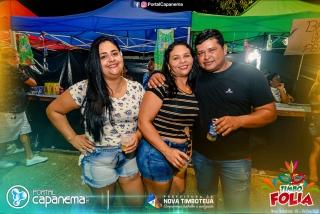 segunda-de-carnaval-em-nova-timboteua-0924