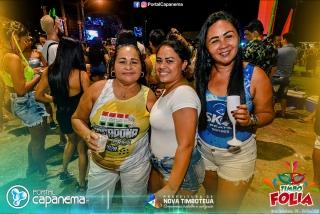 segunda-de-carnaval-em-nova-timboteua-0925