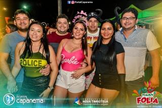 segunda-de-carnaval-em-nova-timboteua-0928