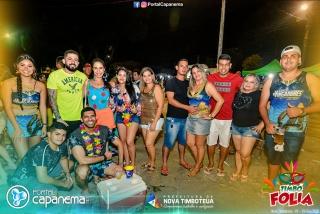 segunda-de-carnaval-em-nova-timboteua-0929