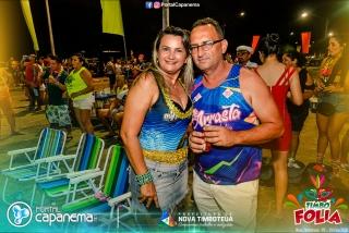 segunda-de-carnaval-em-nova-timboteua-0931