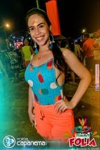 segunda-de-carnaval-em-nova-timboteua-0933
