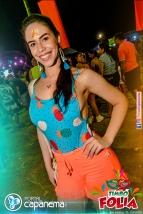 segunda-de-carnaval-em-nova-timboteua-0934