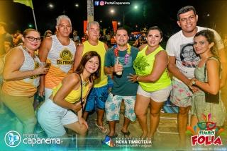 segunda-de-carnaval-em-nova-timboteua-0938